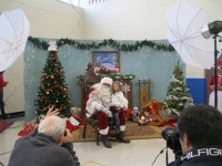 santa-at-the-cenrre-2014-1-2